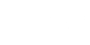 The Windsor at Hebron Park